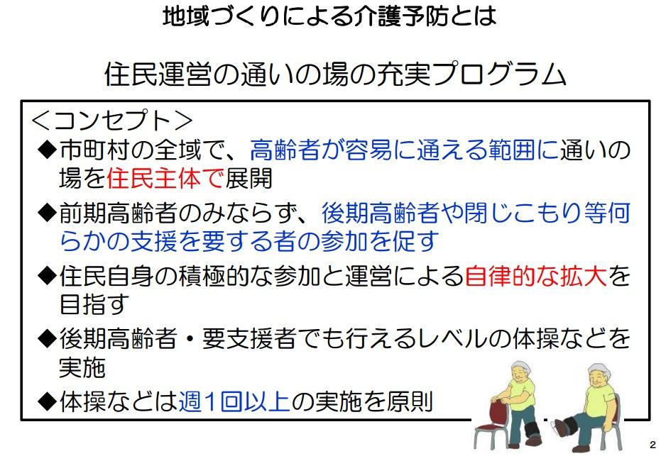 ky-model2